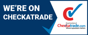 we are on checkatrade